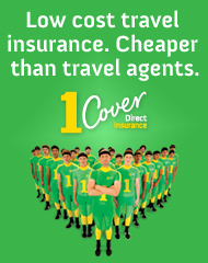 Travel Insurance Australia